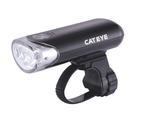 cateye_hl-el135_torch_led_light_lamp_head